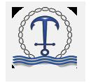 TPI Uluslararası Gözetim Hizmetleri Ltd. Şti.